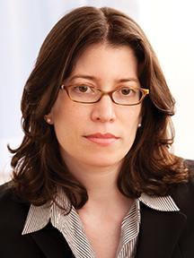 Sarah Abramowicz