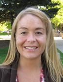 Katie Rasmussen