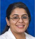 Sudeshna  Bandyopadhyay, M.D.