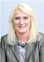 Stephanie Tucker, PhD