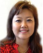 Lami Yeo, M.D.