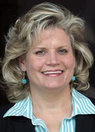 Kathryn M. Smolinski