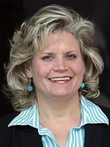 Kathryn Smolinski