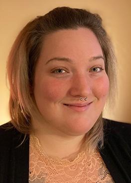 Serina Loftis