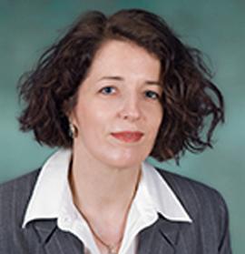Gabriella Geiszt