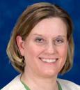 Barbara Bosch