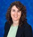 Dawn Misra, Ph.D.