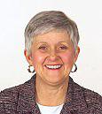 Ida Llewellyn-Smith
