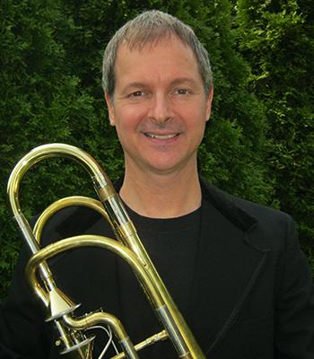 Gary Hellick