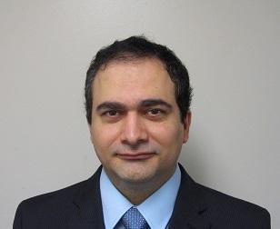 Mohammadmahdi Farsiabi