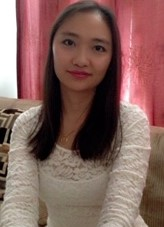 Mengying(Mona) Liu