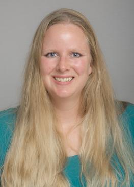 Julia Farner, DNP, RN, FNP-BC, HHP