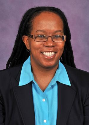 Adele M. Morrison