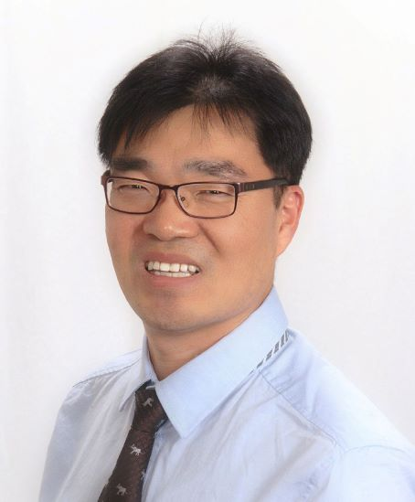 Jeong-Won Jeong, PhD