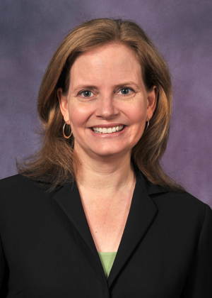 Rachel Settlage