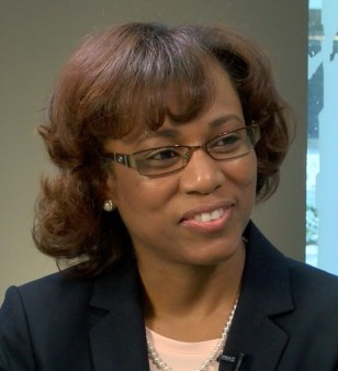 Colleen Buggs-Saxton, M.D., Ph.D.