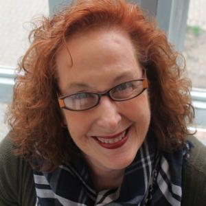Joanne Smith-Darden