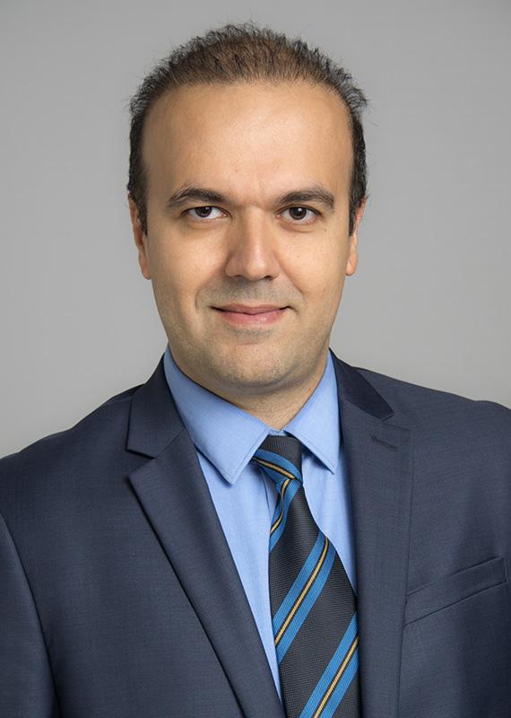 Omid Samimi Abianeh
