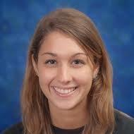Gina Savickas, Ph.D.