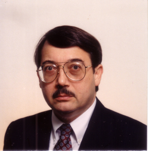 Robert L. Rothman