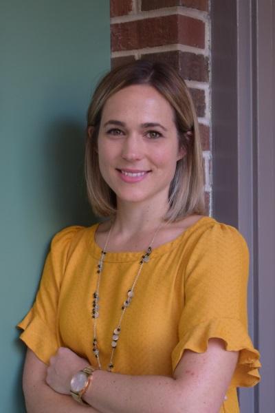 Kristen Carney