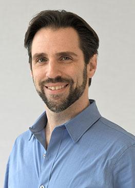 Jeffrey Jantz