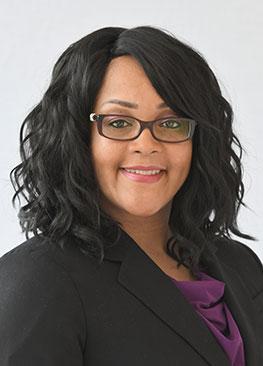Tara Walker, DNP, APRN, ACNP-BC