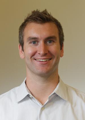 Joshua R. Davis