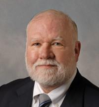 Robert Tomsak, MD, PhD