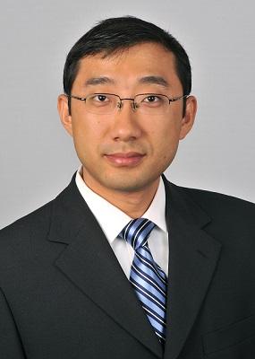 Qingyu Yang