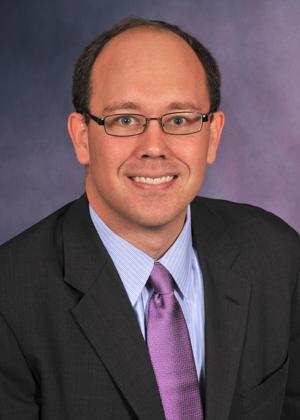 Brandon  Hofmeister