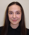 Victoria Drolshagen