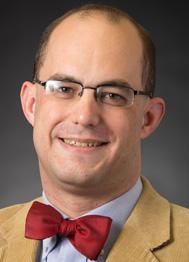 Justin R. Long