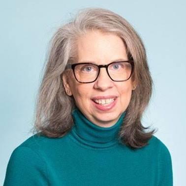 Paula Kirsch