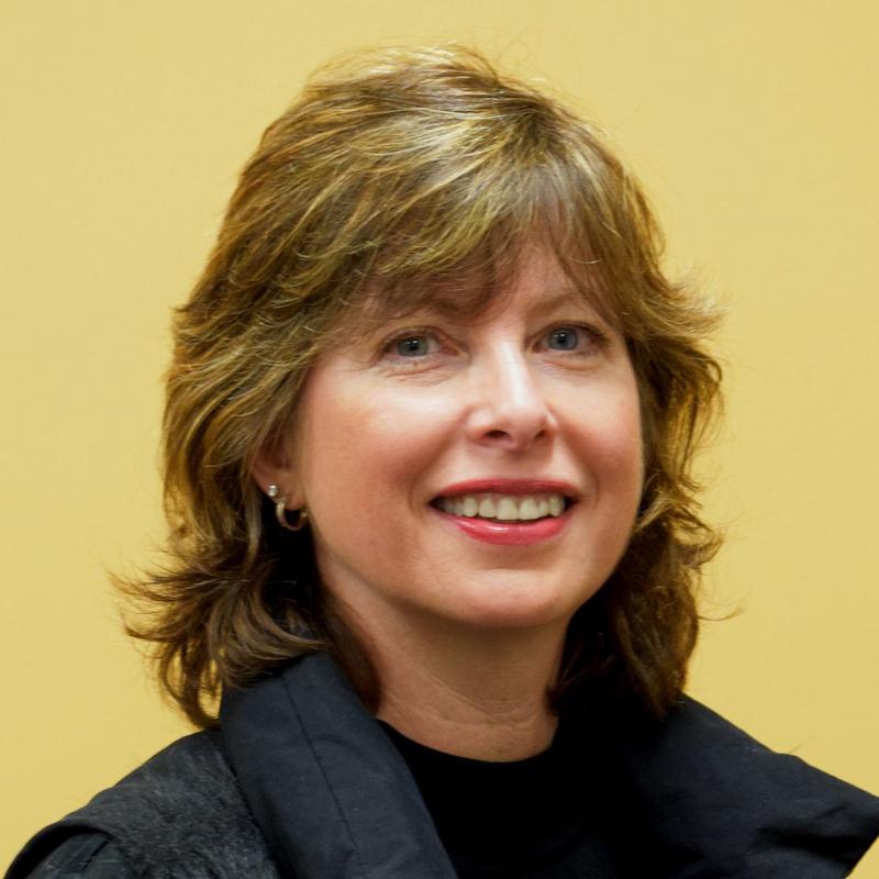 Gina Horwitz