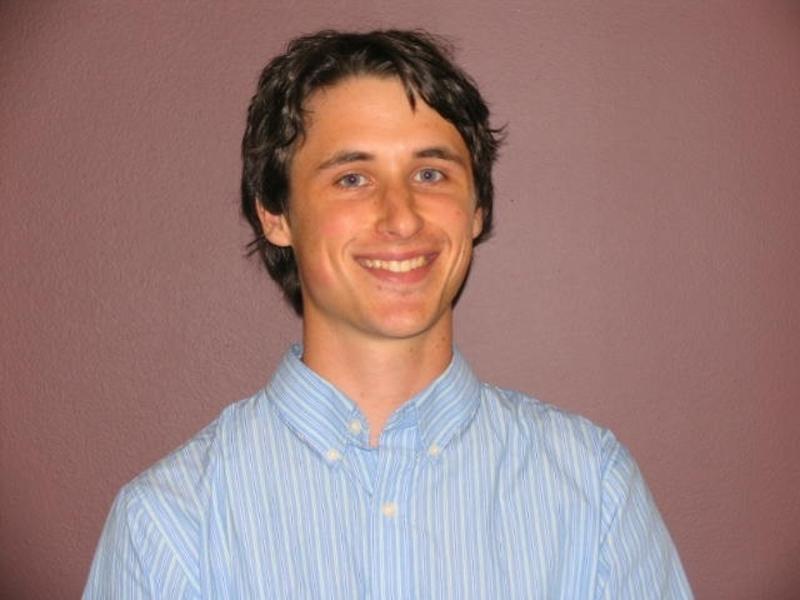 Matthew Jasinski