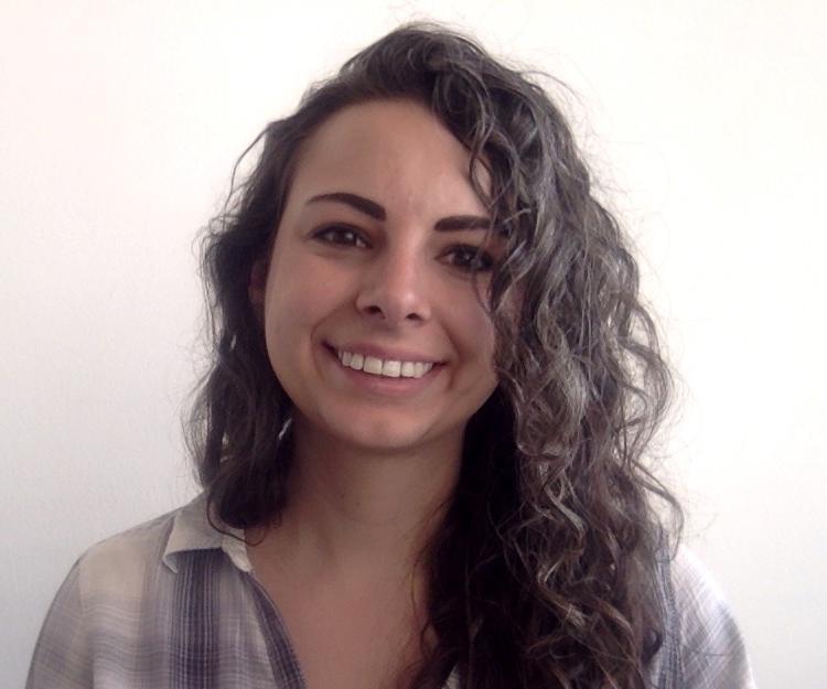 Laura Makar