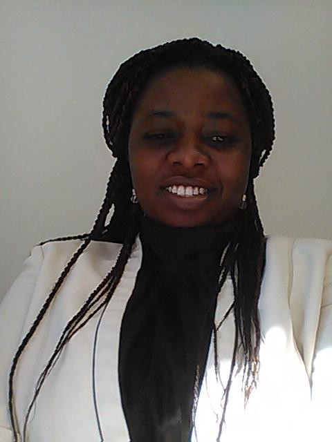 Felicitas Adu-Acheampong