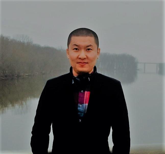 Jihu Zhang