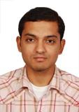 Chaitanya Sikharam