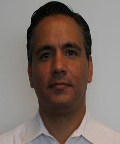 Hernán Manuel  García