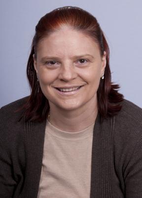 Ana Djuric