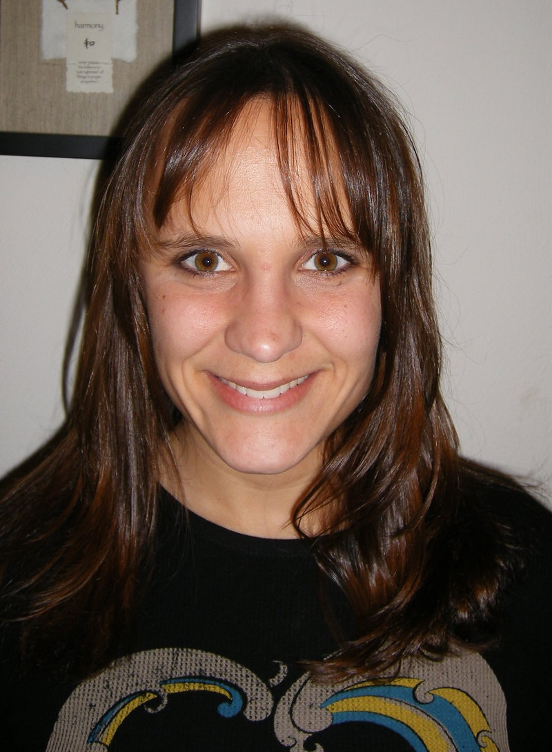 Laura Starzynski