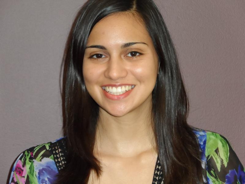 Angelia Corley