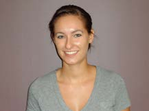 Jennifer Kott