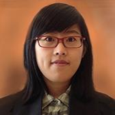 Jinhan Yu
