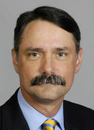 Steven  Cernak
