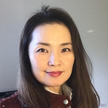 Jeoung Min Lee