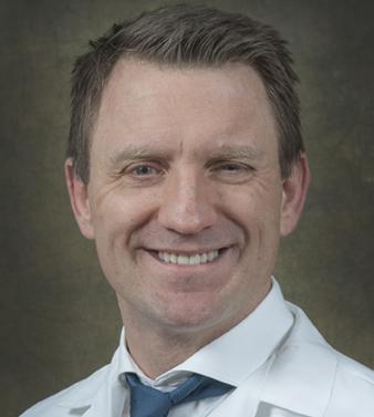 Sascha Drewlo, Ph.D.