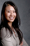 Stephanie Tong